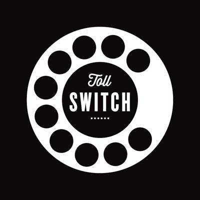 Cover art for Toll Switch