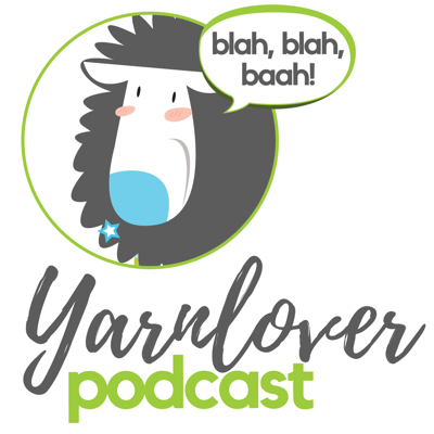 Yarn Lover Podcast