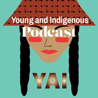 Young and Indigenous