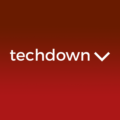 Techdown Podcast