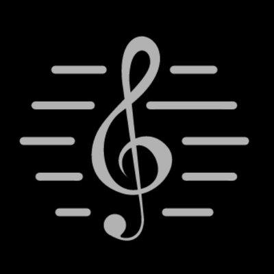 Band and music education professional development on-the-go! Listen to interviews, tips and techniques from some of the top educators in the band field.