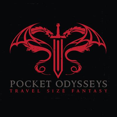 Pocket Odysseys | Audio Drama