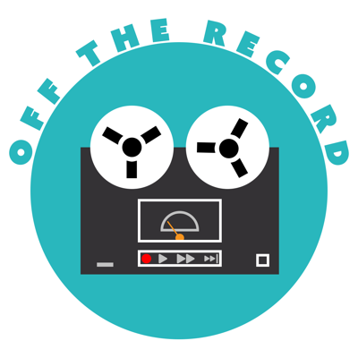 Off the Record with The New Southern is a weekly podcast, hosted by Alexandra Pusateri and Taylor Smith, about Memphis news miscellany, including poking fun at local media and filling you in on big stories in the Bluff City.