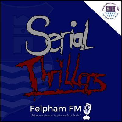 Serial Thrillers