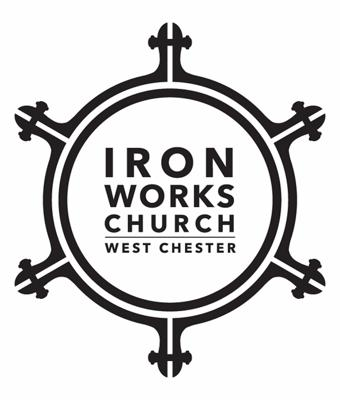 Iron Works Church | West Chester