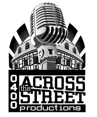 Weekly Tech Report - 0400 Across The Street Productions