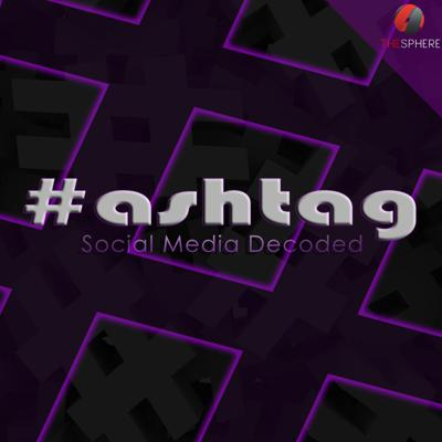 Welcome to Hashtag, where we keep you up-to-date on any and everything happening in the social media world. From politics and media to culture and lifestyle, if there's a hashtag associated to it, we're discussing it!