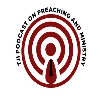 We discuss Preaching and Ministry