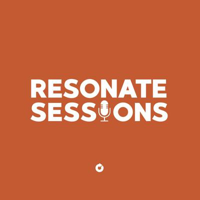 Resonate Sessions