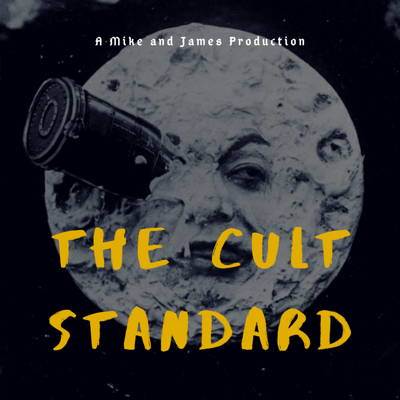 The Cult Standard