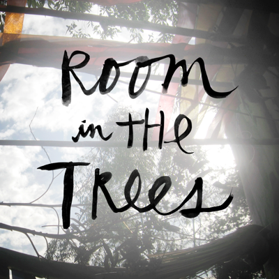 Room in the Trees