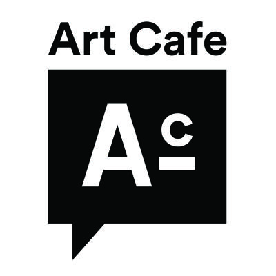 Art Cafe is like an open table. Everyone can join us live, everyone can ask questions, even those for which it's hard to find an answer. Everyone can be inspiration for us to discuss new things. To help artists community and you.