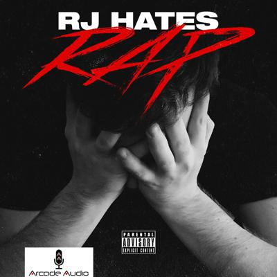 RJ Hates Rap. Tope Loves Rap. Every week, they will listen to a different rap song until one of those things change.
