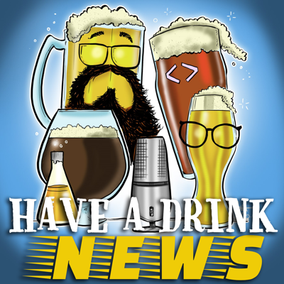 Have A Drink News