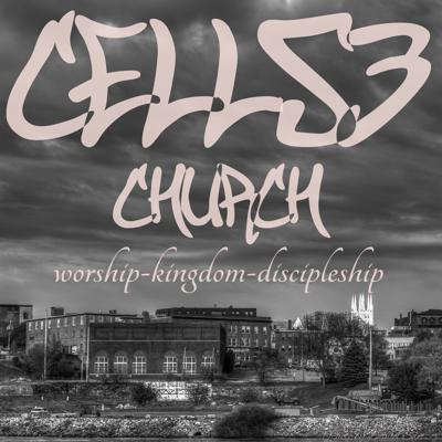 Cell53 sermons feature Bible teaching that magnifies the glory of God in the person of Jesus.