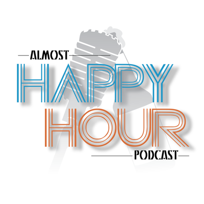 Almost Happy Hour -