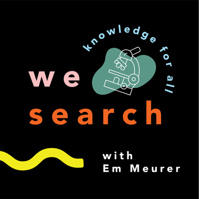 Wesearch