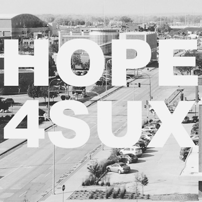 Podcast - ♥Hopesprings