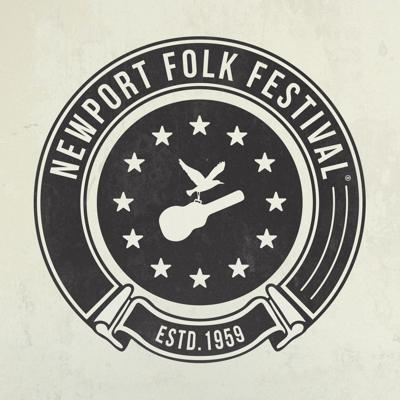 The Newport Folk Podcast explores the inner-workings of one of America's most iconic music festivals.