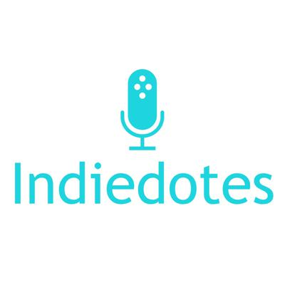 Indiedotes Podcast