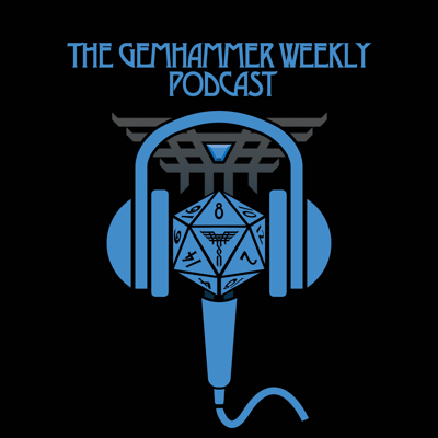 Podcast - Gemhammer and Sons