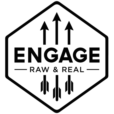 January 2016 Podcasts - ENGAGE DTS