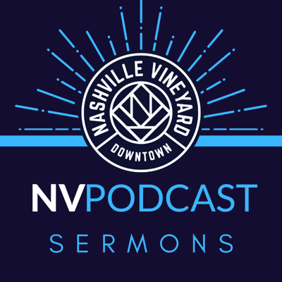 Listen to last Sunday's message as we learn more about the Kingdom of God & the heart Christ has for His people.