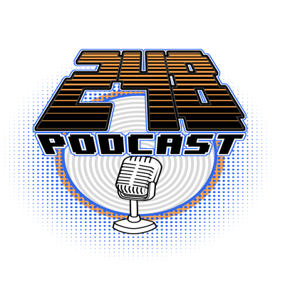 248 podcast is a show dedicated to all things nerdy. From Star trek to the hottest new anime series, hosts Brently Sproles, Malachi569, They call me the Jackrabbit, and Rexstyle Raptor use their skewed sense of reality and perversion to take you on a journey. Based near Asheville, NC the team talk comics, movies, anime, video games, and all forms of nerdy and geeky media. 2 Guys, 4 Color, 8 Bit records weekly and does a decent job of uploading weekly as well. Future endeavors include: Reviewing Conventions and Spin-off shows like: Drunken D&D. Tune in to this pod if you enjoy all manners of geekdom and silky, nougat filled voices.
