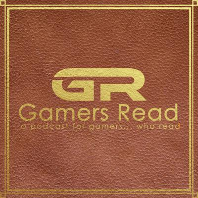 Gamers Read