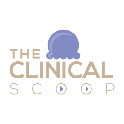 The Clinical Scoop