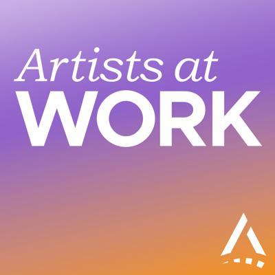 Artists at Work