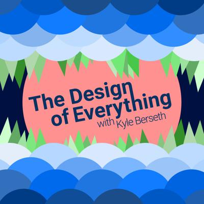 The Design of Everything