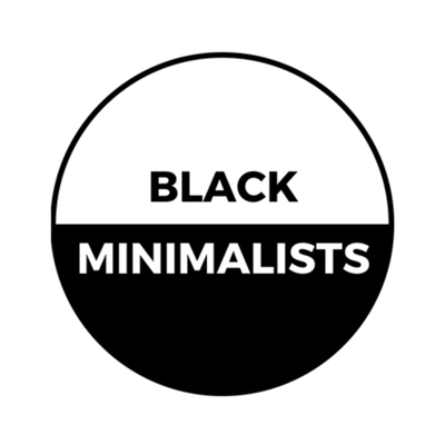 Black Minimalists™ Podcast
