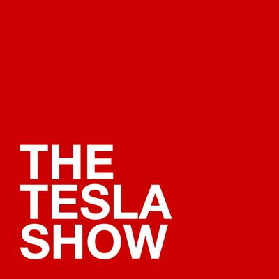 A podcast about Tesla as viewed through the lens of two technologists.