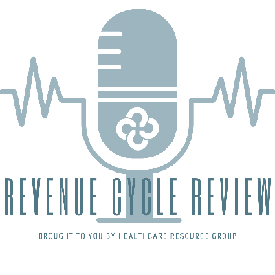 Revenue Cycle Review