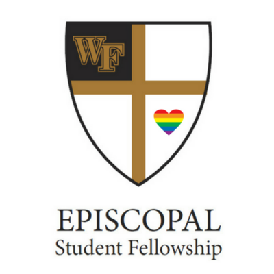 ESF at Wake Forest