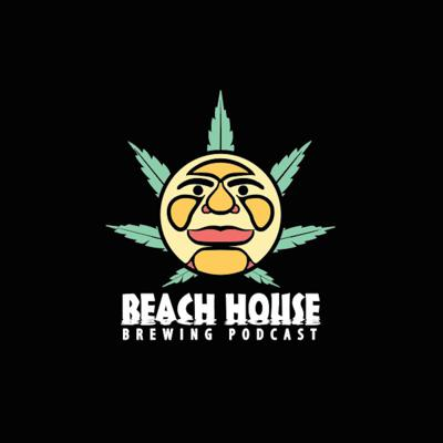 Beach House Brewing Podcast