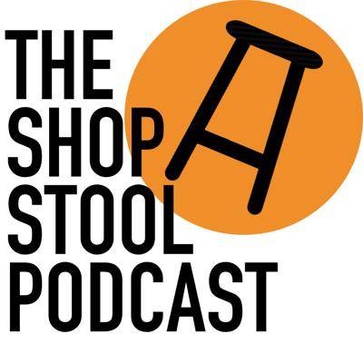 A podcast for woodworkers and the maker community in general. Hosted by Robin Lewis (RobinLewisMakes), Joey Chalk (KingPost TimberWorks) and Bryan Cush (Sawdust Bureau).