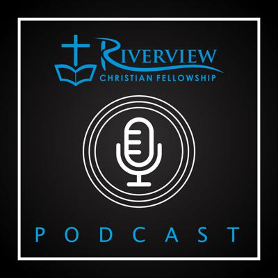 RCF Podcast