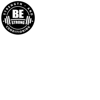 BeStrong PodCast
