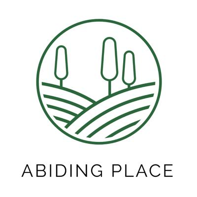 Abiding Place Weekly Messages