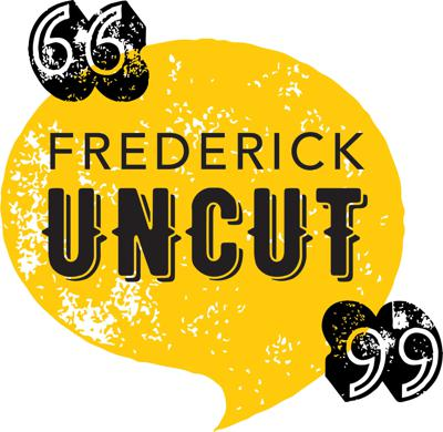 Frederick Uncut - FNP Podcasts