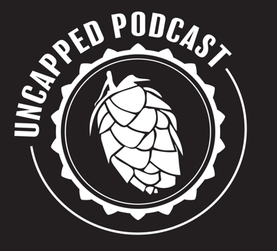 UnCapped Podcast