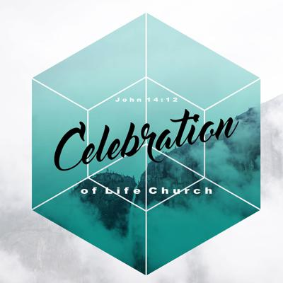 Celebration of Life Church Bozeman