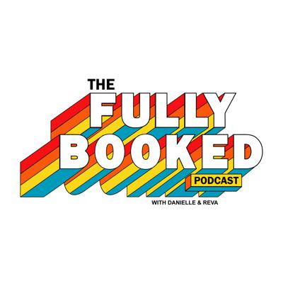 The Fully Booked Podcast