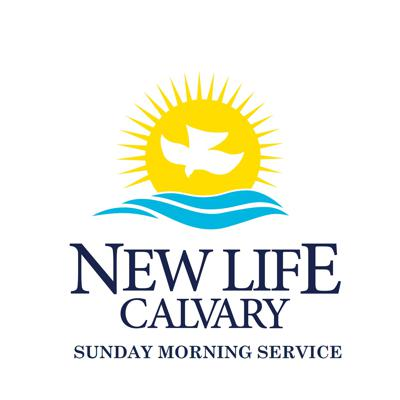 New Life Calvary Sunday Morning Sermons