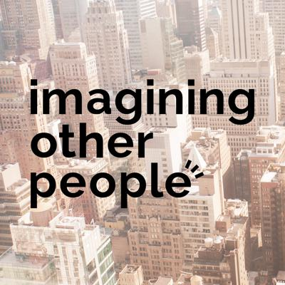 Imagining Other People