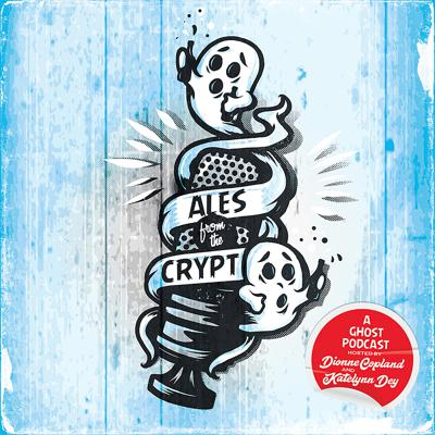 Ales From the Crypt