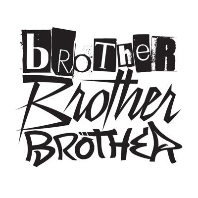 Brother Brother Brother is what happens when three brothers born in three different decades come together over a shared obsession with music. It's an in-depth conversation between Wyndham Lewis, Jeremy Sartori, and Christian Lewis, born in the late 60's, 70's, and 80's, that's been a lifetime in the making. Reporting in from LA, Boston, and Brooklyn, the Brothers now open the conversation to you, and in the process likely prove Craig Finn's assertion that