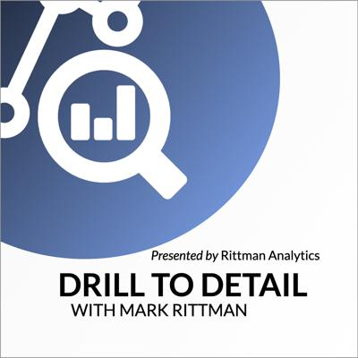 Drill to Detail